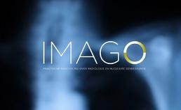 Over Imago