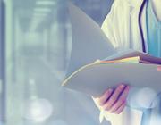 Bias door klinische informatie in de radiologie