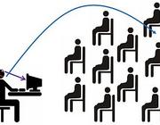 Het optreden van de radioloog tijdens een multidisciplinair overleg