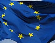 Europese regelgeving: van Brussel naar de polikliniek